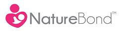 NatureBond