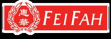 Fei Fah