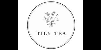 Tily Tea