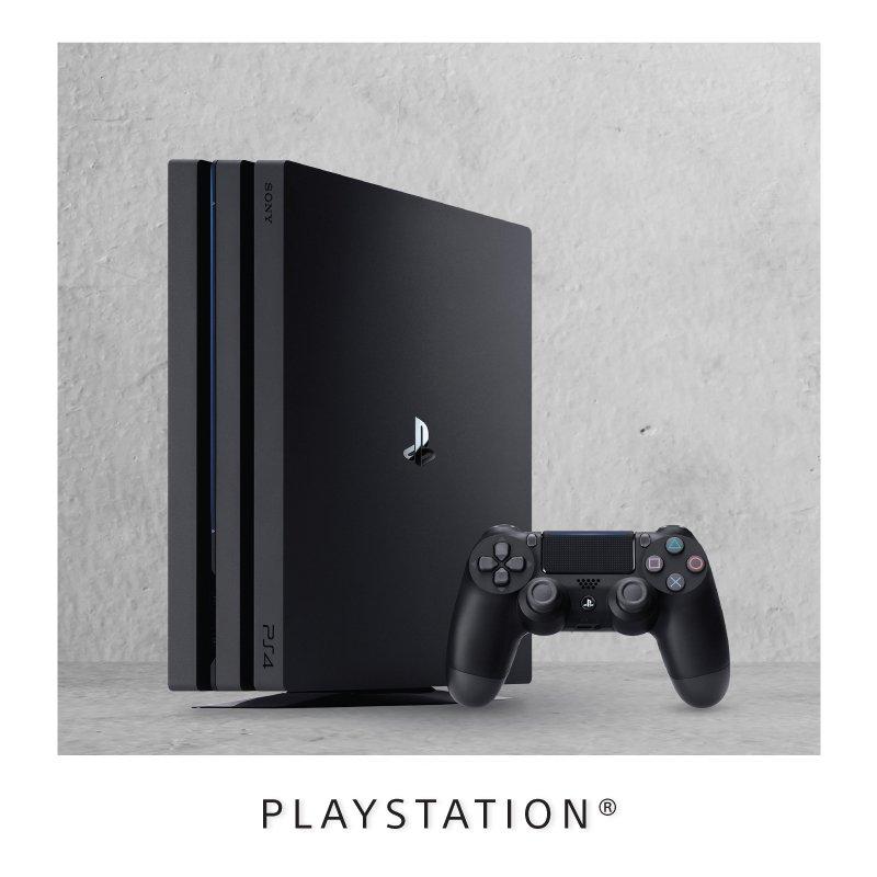 Sony - Playstation®