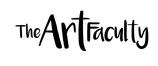 The Art Faculty