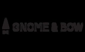 GNOME BOW