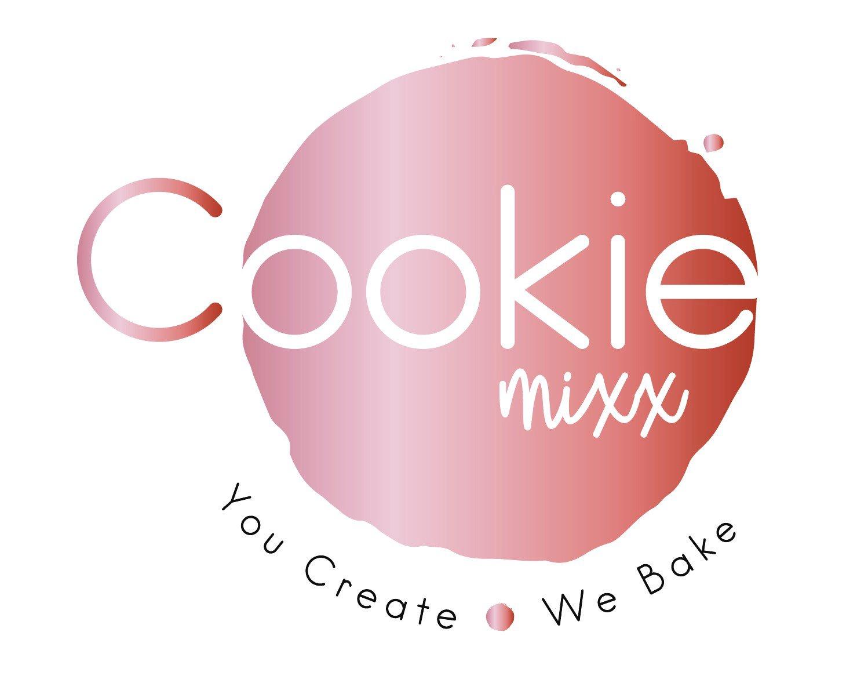 COOKIE MIXX