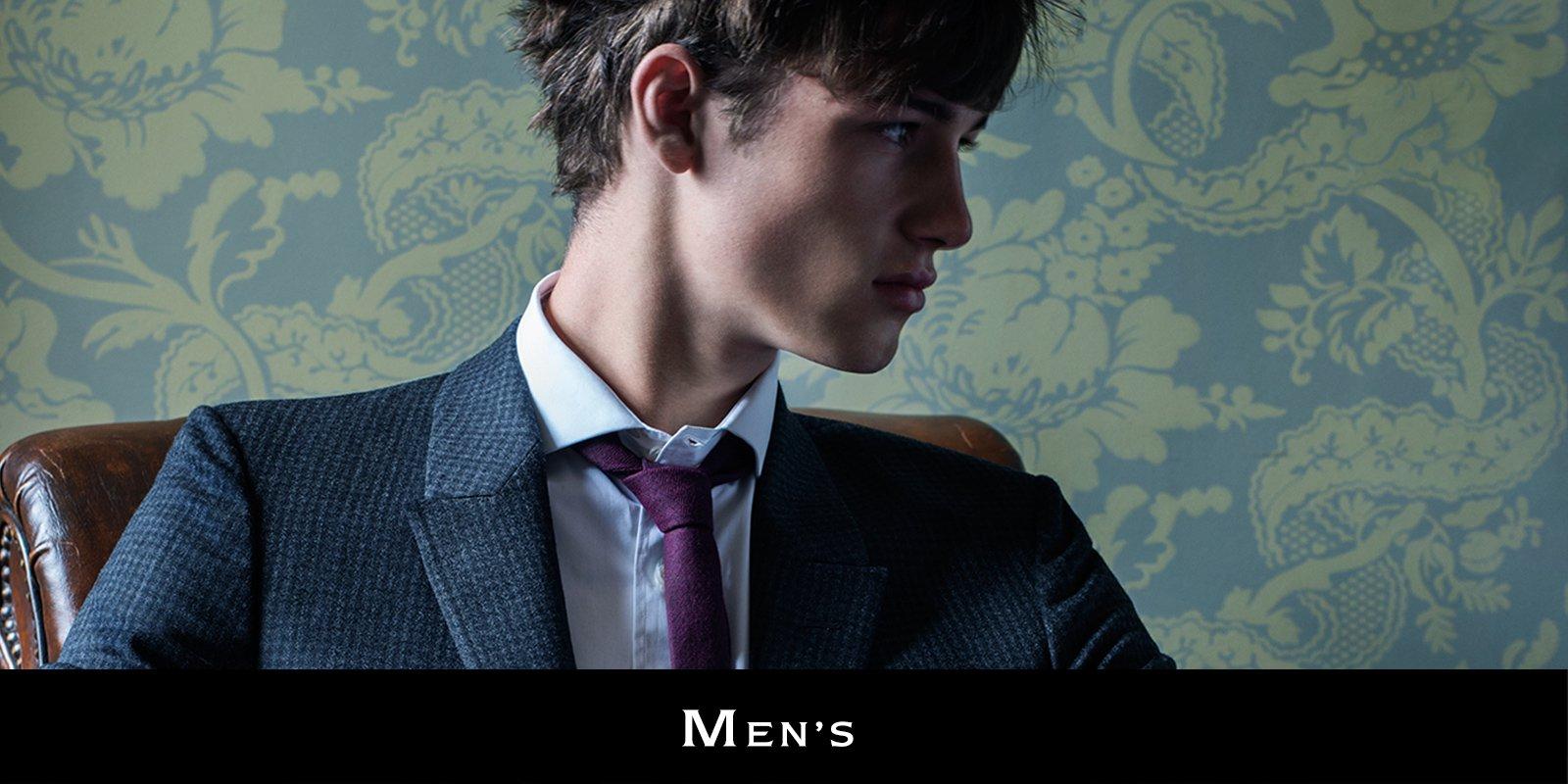 Jo Malone London - Men's
