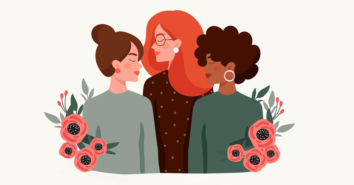 4 Inspiring Female Founders of Homegrown Brands | The Edit by KrisShop