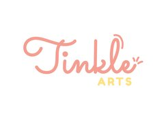 Tinkle Arts