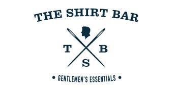 The Shirt Bar
