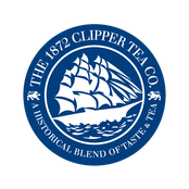 The 1872 Clipper Tea Co