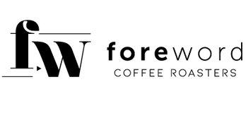 Foreword Coffee Roasters