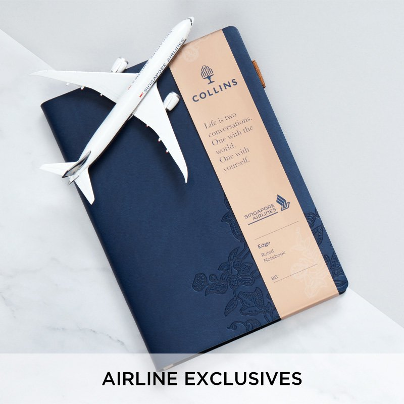 Airline Exclusives