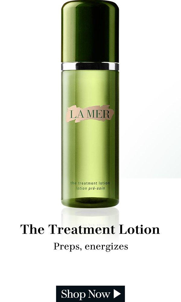 La Mer - The Treatment Lotion