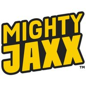 Mighty Jaxx