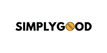 SIMPLYGOOD