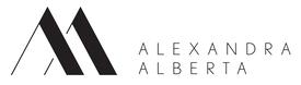 Alexandra Alberta