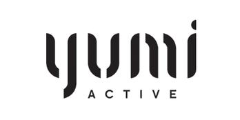 Yumi Active