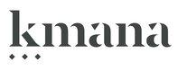 Kmana