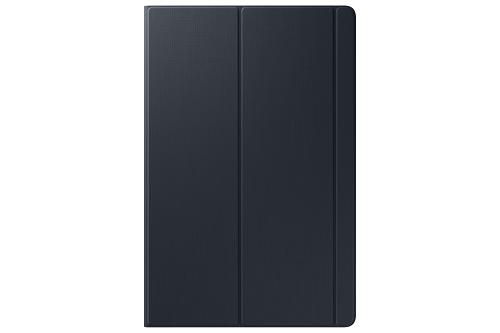 Free Samsung Tab S5E book cover (worth $91).