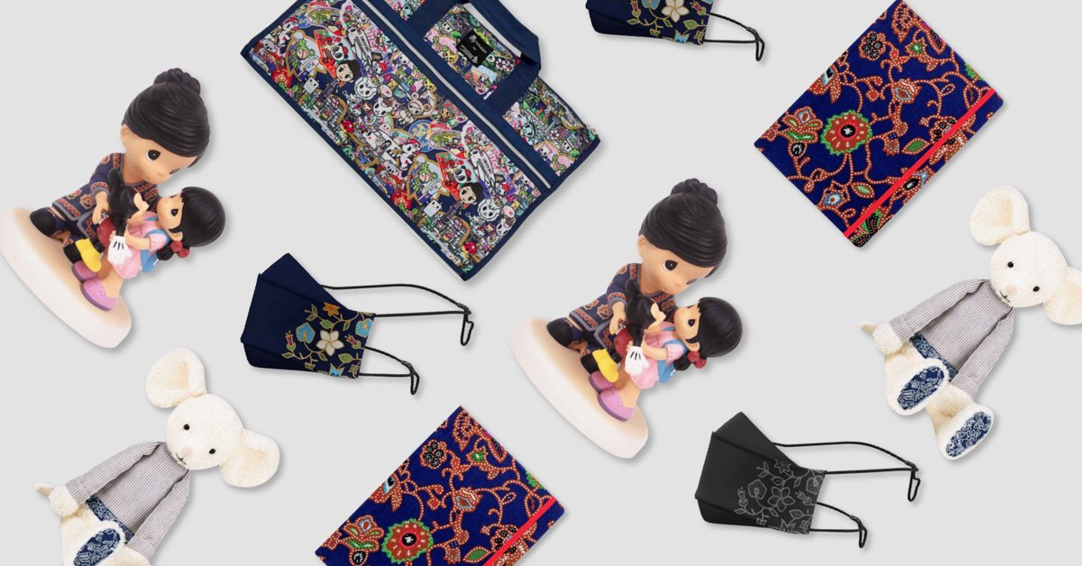 6 KrisShop Exclusives to Add to Your Collection | The Edit by KrisShop