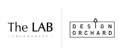 The Lab Fragrances