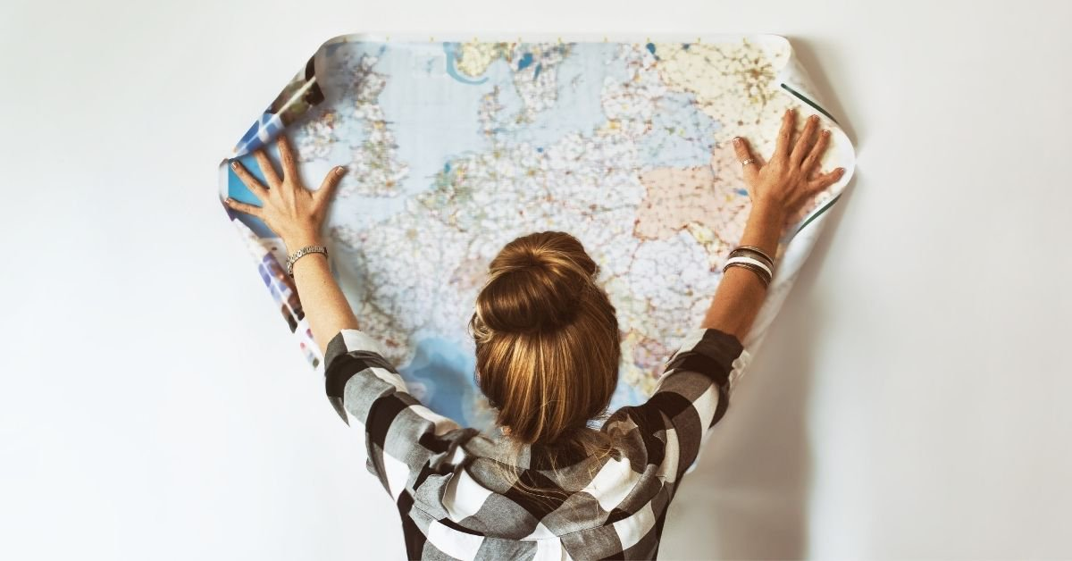 10 Ways to Experience the World Without Leaving Your Home