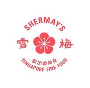 Shermay's