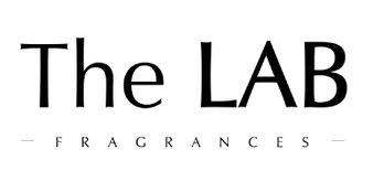 The LAB Fragrances