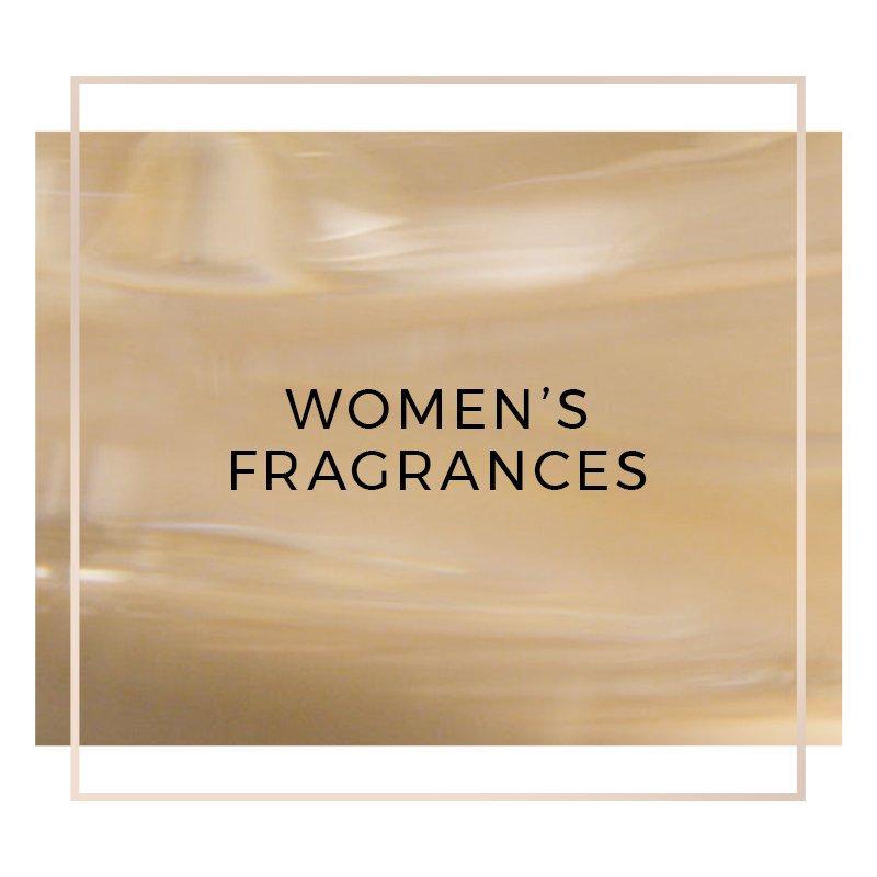 Giorgio Armani - Women's Fragrances