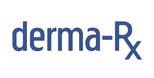Derma-Rx