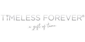 Timeless Forever