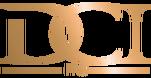 DCI Pro