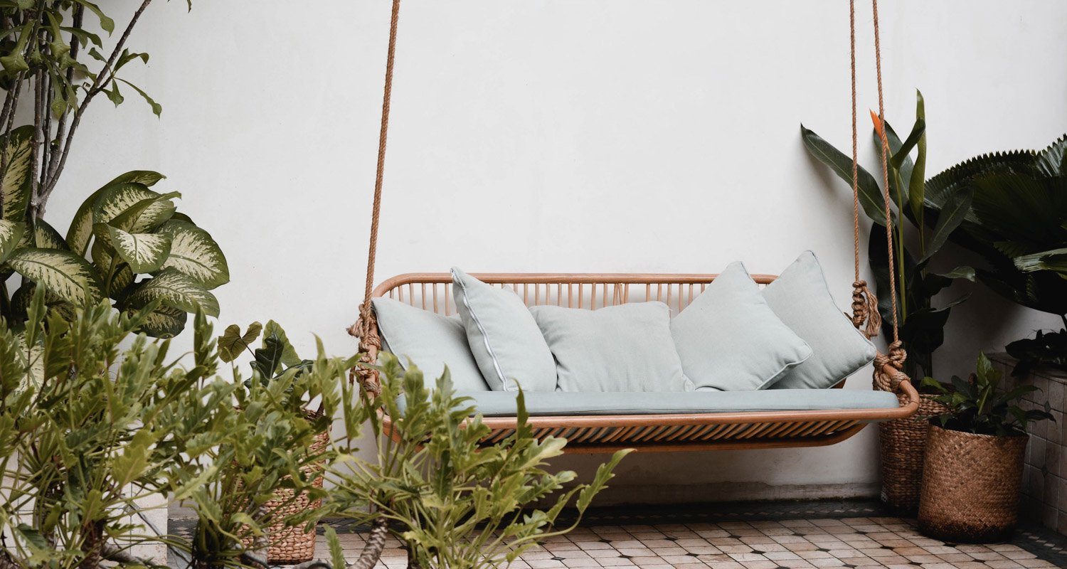 Self-Care Gift Edit: Nourish Your Mind, Body, Soul and Skin | The Edit by KrisShop