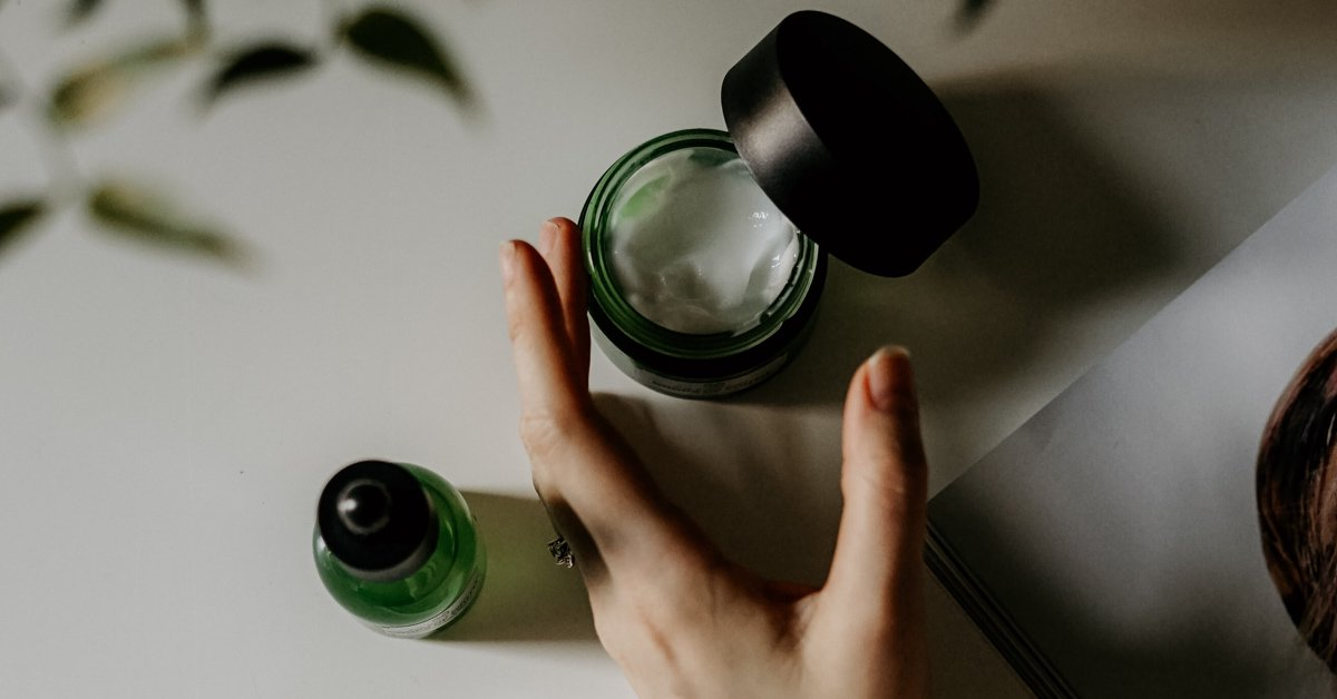 Are These Ingredients in Your Nightly Skincare Routine? | The Edit by KrisShop