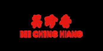Bee Cheng Hiang