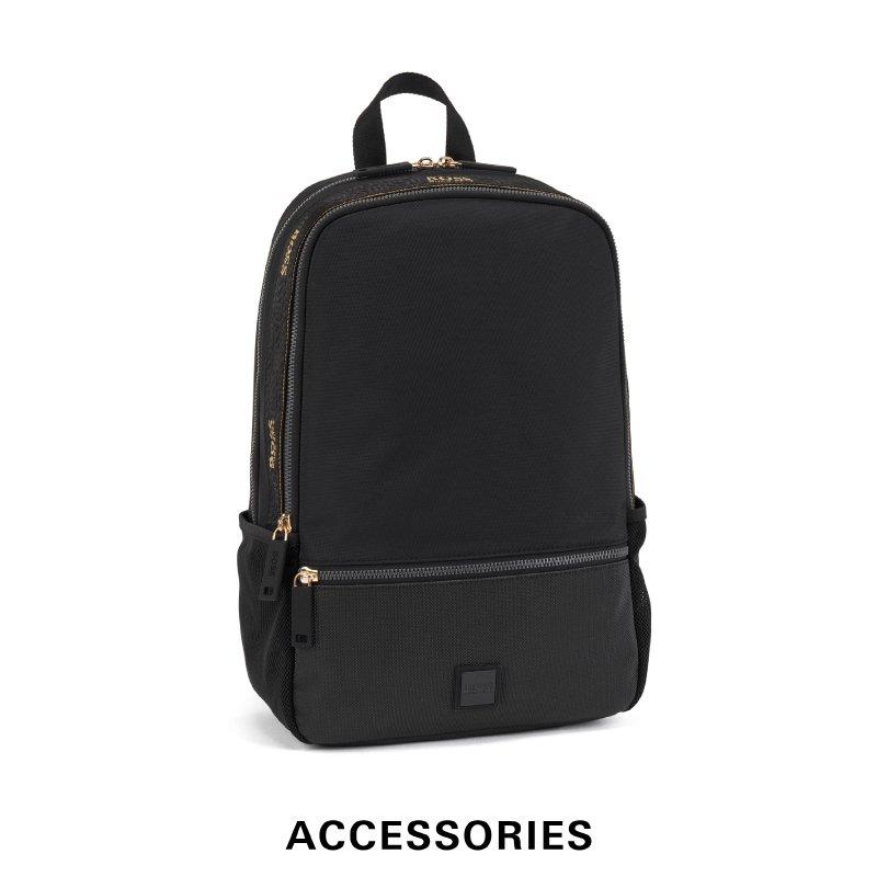 Hugo Boss - Accessories