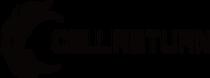 Cellreturn