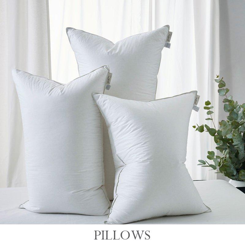 Ploh - Pillows