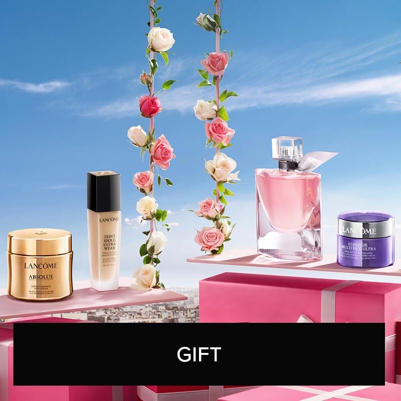 Lancome - Gifts