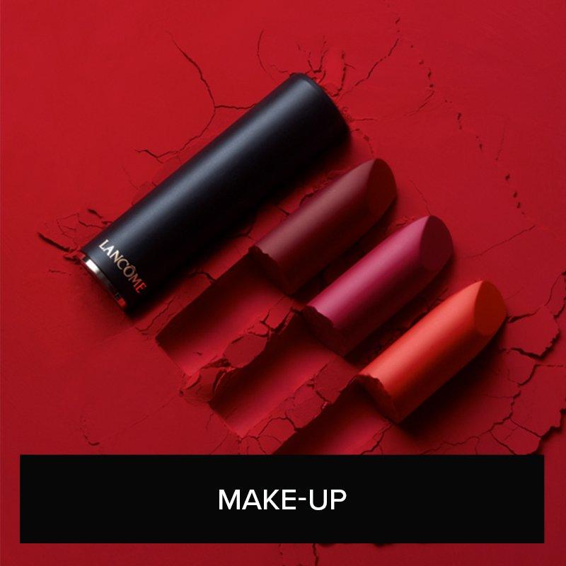 Lancome - Make-up