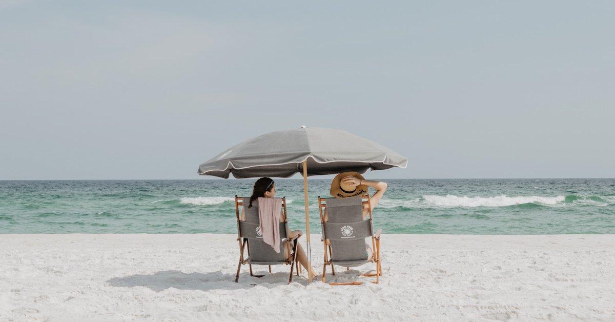 Sun Protection Myths Debunked