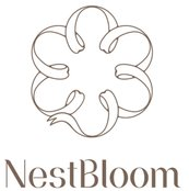 NestBloom