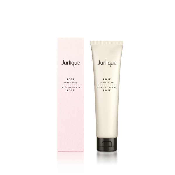 Free Jurlique Hand Cream 15ml (worth $15.90) with purchase on 2 Jurlique Products.
