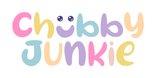 Chubby Junkie
