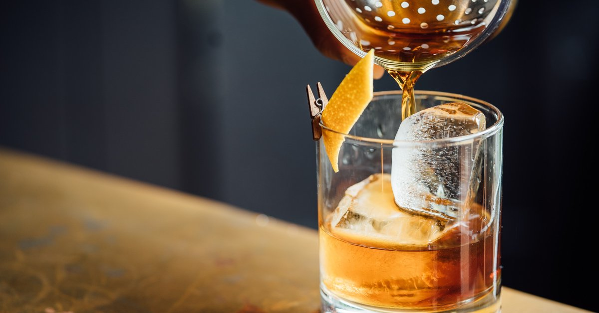 Whisky 101: A Guide For Beginners | The Edit by KrisShop