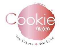 Cookie-Mixx