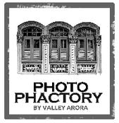 Photo Phactory