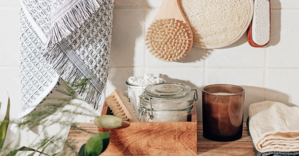 Eco-Friendly Alternatives for a Greener Lifestyle | The Edit by KrisShop
