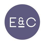 Emery & Co