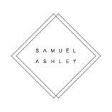 SAMUEL ASHLEY