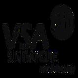VSA(S)