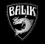 BALIK
